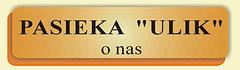 PASIEKA ULIK
