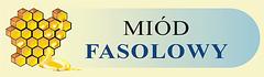 MIÓD FASOLOWY