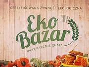 Miód z pasieki Ulik, Lublin - Ekobazar Swojska Chata.